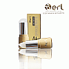B ERL ADVANCE LIP TREATMENT / Lipstik Treatment / Lip balm / Pelembab Bibir